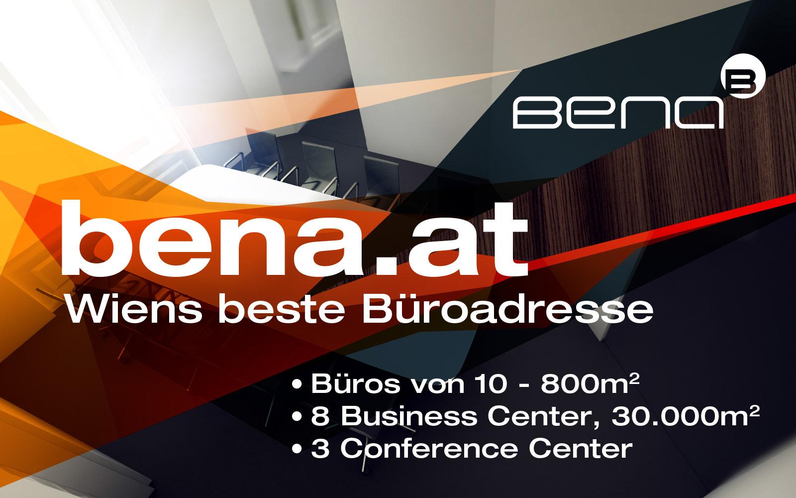 BENA MEGABOARD 8x5m PRINT 150309