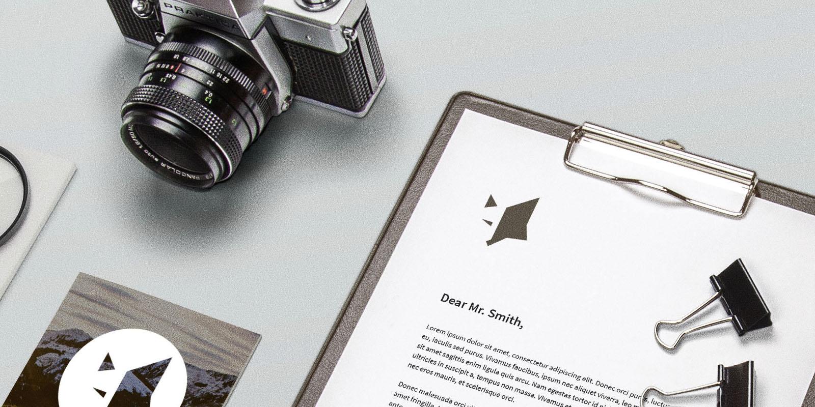 FOX-branding.jpg_0001_2