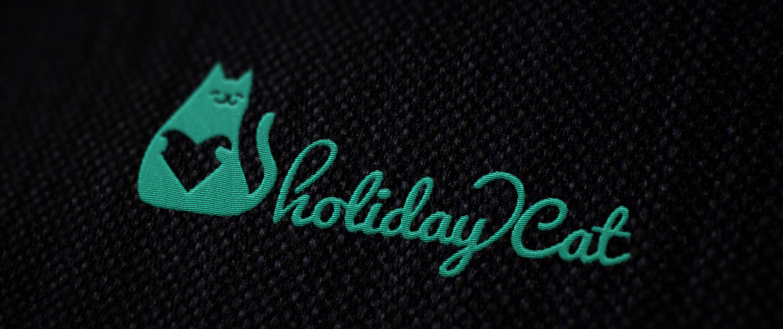 HolidayCat-Logo-Embroidered