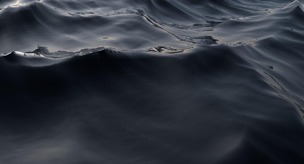 SEA0415
