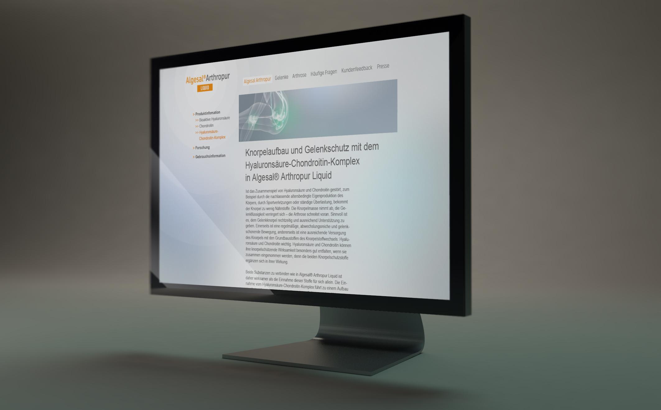 arthropur web screen_Camera 3_a