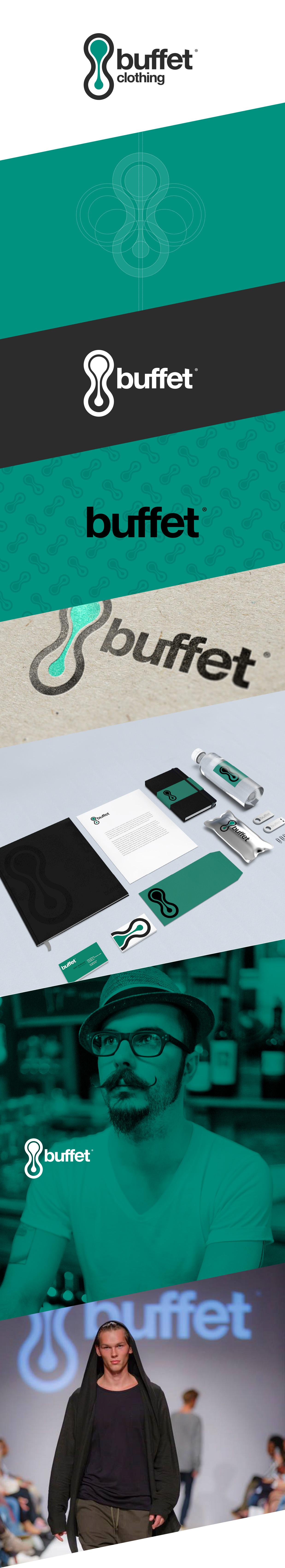 buffetBEH