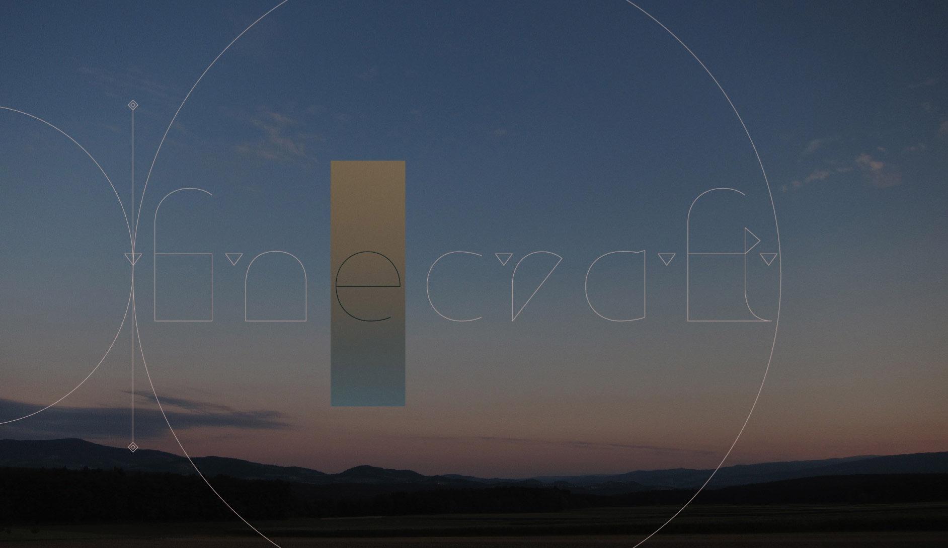 finecraft_visual
